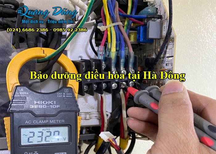 bao-duong-dieu-hoa-tai-ha-dong
