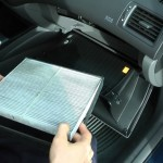 Bật mí cách sửa điều hòa ô tô hay nhất