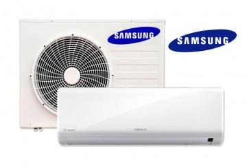 Bảo dưỡng máy điều hòa Samsung