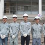 Kinh nghiệm sửa máy giặt tại Hà Nội