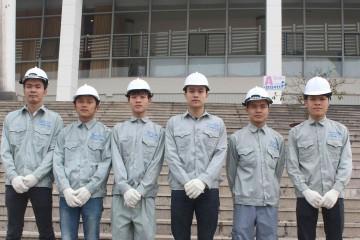 Top 3 đơn vị bảo dưỡng điều hòa  uy tín tại Mễ Trì