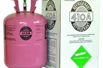 Tại Sao Điều Hoà Bị Ri Gas? Cách Khắc Phục