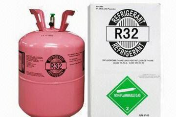 Đâu là loại gas dùng cho điều hòa tốt nhất hiện nay?