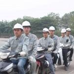 Sửa điều hòa tại Định Công