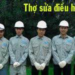 Top 10 địa chỉ Bảo Dưỡng Điều Hòa uy tín tại Hà Nội năm 2018