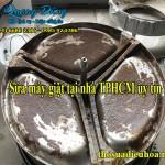 Sửa máy giặt tại nhà TPHCM uy tín