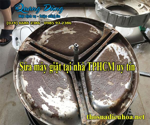 sua-may-giat-tai-nha-tphcm-uy-tin-chuyen-nghiep