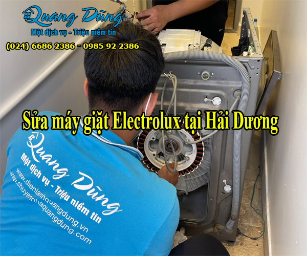 sua-may-giat-electrolux-tai-hai-duong