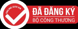 logo-dathongbao-san-tmdt-km-dau-gia-truc-tuyen