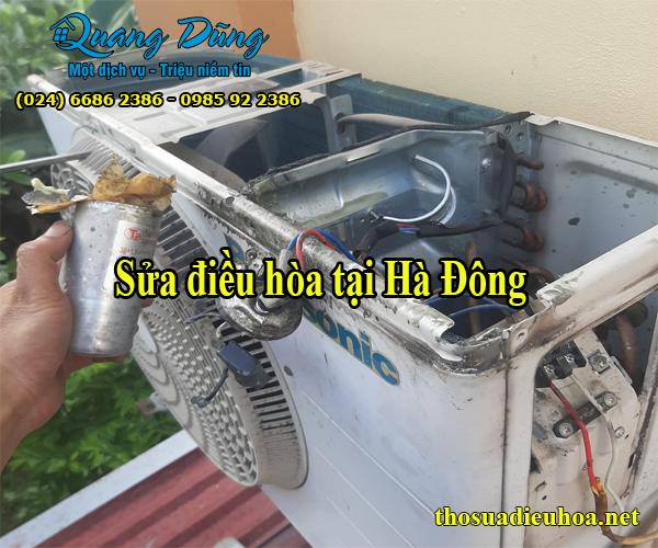 sua-dieu-hoa-gia-re-tai-ha-dong