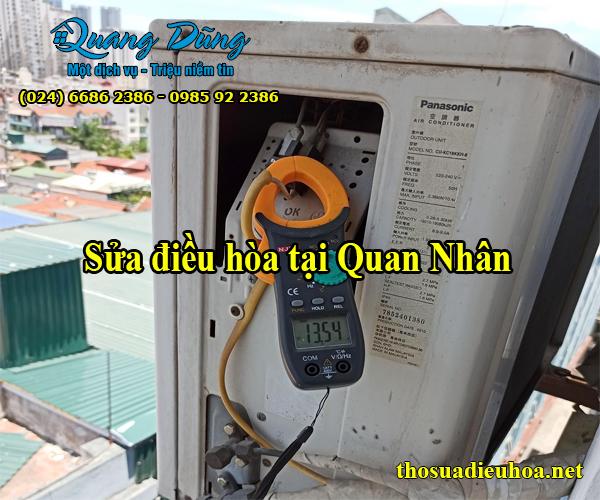 sua-dieu-hoa-tai-quan-nhan