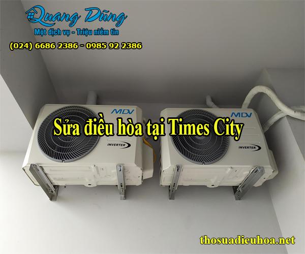 sua-dieu-hoa-tai-times-city