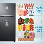 Nên mua tủ lạnh hãng nào là tốt nhất?