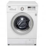 So sánh máy giặt cửa ngang và cửa đứng