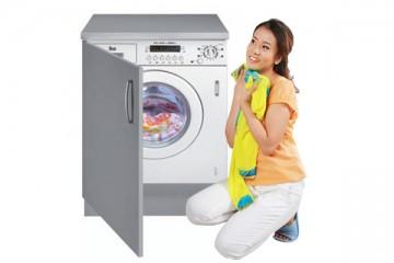 Top 10 địa chỉ sửa máy giặt uy tín giá rẻ tại Hà Nội 2018