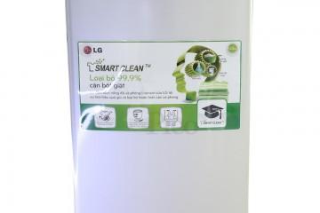 Máy giặt Electrolux và LG loại nào tốt hơn?