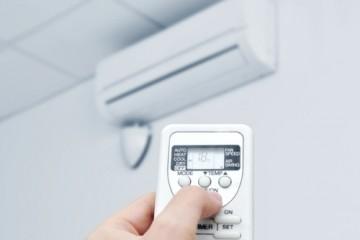 Mẹo chỉnh điều hòa giúp tiết kiệm điện gấp 10 lần bình thường