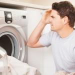 Cách sửa máy giặt mất nguồn – Mẹo nhỏ cho mọi gia đình