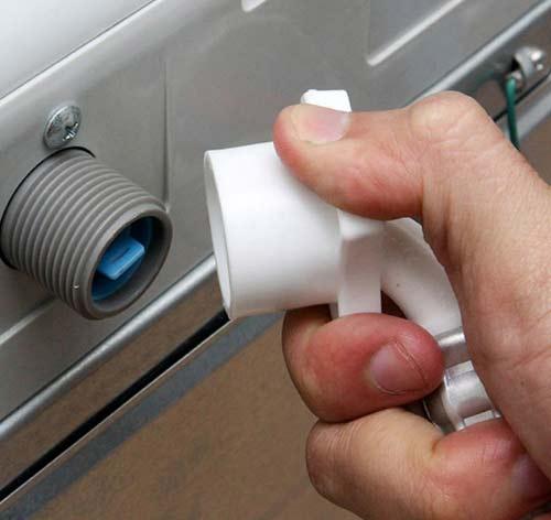 sửa-van-cấp-nước-máy-giặt