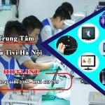 Sửa tivi tại nhà Hà Nội giá rẻ