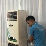 Cho thuê điều hòa giá tốt nhất tại Hà Nội