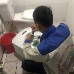 Sửa bình nóng lạnh uy tín tại Đống Đa