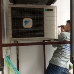 Sửa Điều Hòa Tại Nhà Hà Nội – Bảng Giá Sửa Chữa Điều Hòa 2021