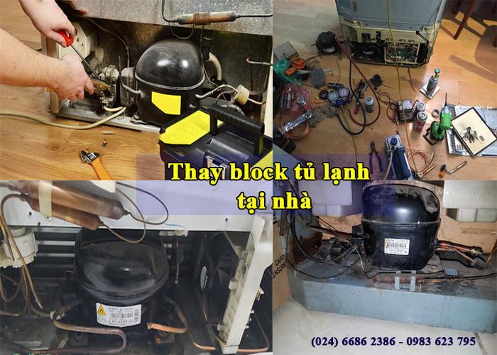 thay-block-tu-lanh-side-by-side
