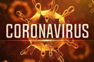 Sử Dụng Điều Hòa Để Chống Virut Corona Đúng Cách