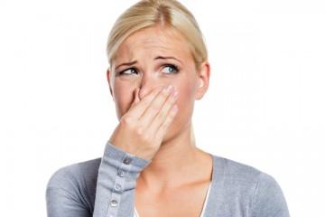6 Cách Khử Mùi Hôi Từ Điều Hòa Hiệu Quả Nhất
