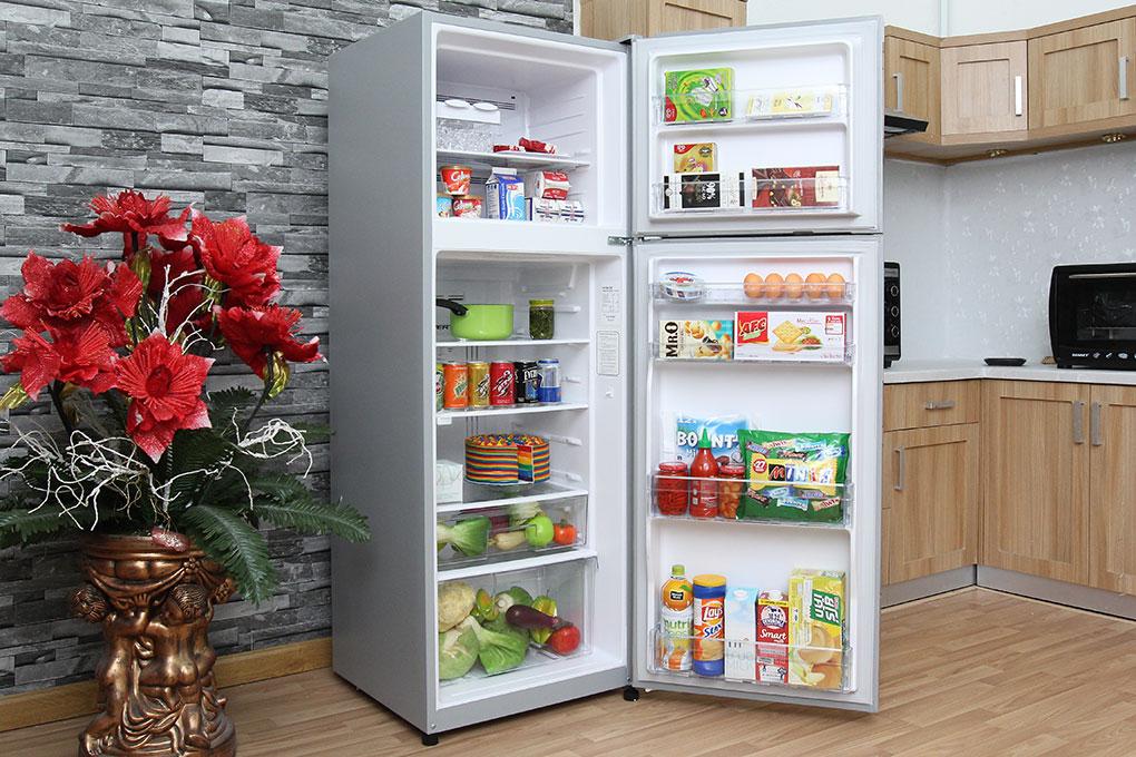 Hướng-dẫn-sử-dụng-tủ-lạnh-Sharp-an-toàn-và-đúng-cách-nhất-1