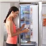 Mẹo Sử Dụng Tủ Lạnh Hay Nhất 2021 Cho Các Bà Nội Trợ Thông Thái