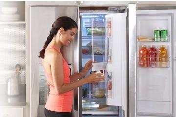 Mẹo Sử Dụng Tủ Lạnh Hay Nhất 2020 Cho Các Bà Nội Trợ Thông Thái