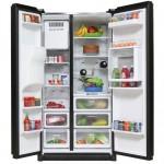 (5+) Ưu Điểm Nổi Bật Của Tủ Lạnh Side By Side | Nên Mua Không?