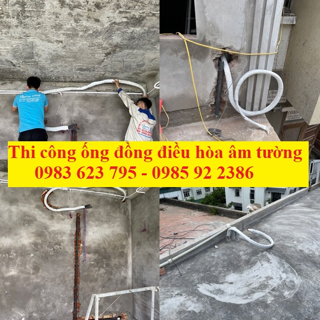 bao-gia-thi-cong-ong-dong-dieu-hoa-am-tuong