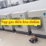 nap-gas-dieu-hoa-daikin